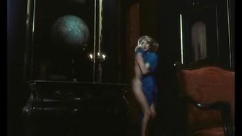 Naked Celebrities  - Scenes from Cinema - Mix Kqntqxm72koq