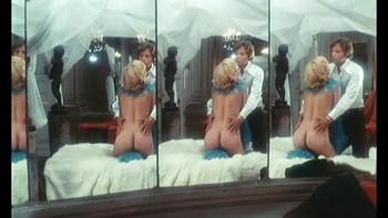 Naked Celebrities  - Scenes from Cinema - Mix R2gdvbaf1s34