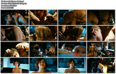 Naked Celebrities  - Scenes from Cinema - Mix - Page 2 5d9z2q9py2i4