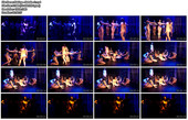 Celebrity Content - Naked On Stage - Page 5 Eqdixqkgnp5l