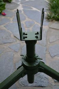 Custom mitrailleuse lourde japonaise type 92 (ww2) Th_170739593_3_122_132lo