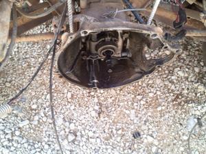 Fiat 126 BIS - restauracija Th_422874399_IMG0400_122_364lo