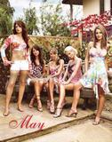Calendarios de Girls Aloud/Cheryl/Sarah Th_48630_GAMAY_122_425lo