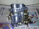 Zac, Saradnik BMR-a za reparaciju i prodaju karburatora, anlasera, altenatora...  - Page 2 Th_76691_CAM02805_122_535lo