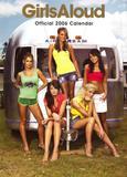 Calendarios de Girls Aloud/Cheryl/Sarah Th_48587_GACOVER_122_555lo
