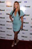 Beyonce -Cleavage, Billboard's 4th Annual Women In Music, New York, 02ott09 Th_30164_Beyonce_Billboard14s_4th_Annual_Women_In_Music_NYC_021009_007_122_56lo