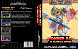 Mes mods sur autre chose que sur Master System ^^ Th_00959_Megadrive_MonsterWorld3_v1_122_9lo
