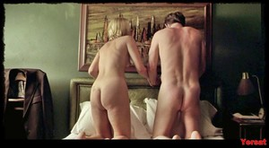 Maria Bello in The Cooler (2003) 720P N31blxq0j0c7