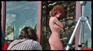 Jaime Lyn Bauer, Jennifer Ashley and etc in The Centerfold Girls (1974... Xpq5wrxvk5u9