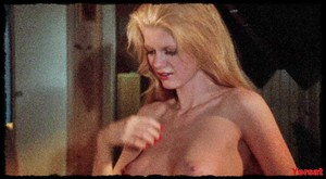 Jaime Lyn Bauer, Jennifer Ashley and etc in The Centerfold Girls (1974... Zf7zoyefqd1h