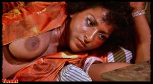 Pam Grier, Sally Ann Stroud and Sharon Kelly - Foxy Brown (1974) 720p 53uvfjpy8d1k