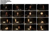 Naked  Performance Art - Full Original Collections Xex3muuxaqrz