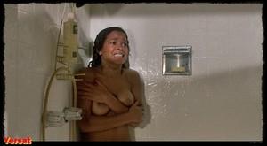June Gilbert, Jeane Manson, Ola Ray,Patti Tippo  in 10 to Midnight (19... 1x9rw60vl9bp
