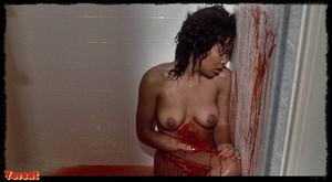 June Gilbert, Jeane Manson, Ola Ray,Patti Tippo  in 10 to Midnight (19... Venu2v024zao