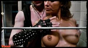 Melanie Griffith, Barbara Crampton in Body Double (1984) K0tcqfvpomqg