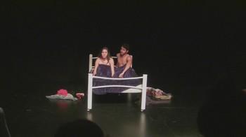 Naked  Performance Art - Full Original Collections Zvsa21f0hgmq