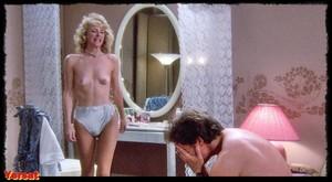 Helen Shaver, Ann Dusenberryin The Men's Club (1986) Iyn8eae0a096
