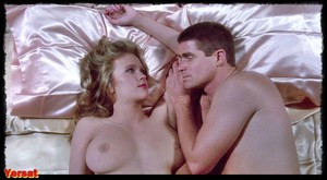 Helen Shaver, Ann Dusenberryin The Men's Club (1986) Mo15gjaki8t2