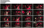 Naked  Performance Art - Full Original Collections F79e9k2caf7f
