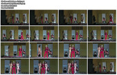 Naked  Performance Art - Full Original Collections Xnc8ac164kgd
