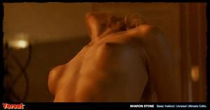 Sharon Stone & Jeanne Tripplehorn in  Instinct (1992) 0gw1k919f35j