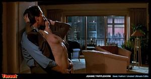 Sharon Stone & Jeanne Tripplehorn in  Instinct (1992) 5d6c5w1zf01o
