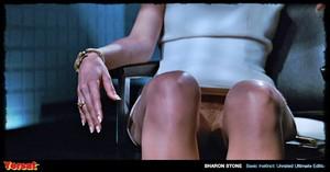 Sharon Stone & Jeanne Tripplehorn in  Instinct (1992) P7j9fq01d36j