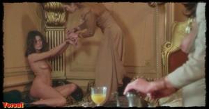 Corinne Clery, Nadine Perles, Albane Navizet - The Story of O (1975) A4j9oe7e8m6u