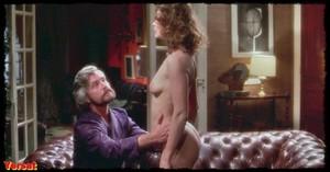 Corinne Clery, Nadine Perles, Albane Navizet - The Story of O (1975) It1aatm6xmzp