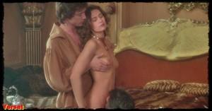 Corinne Clery, Nadine Perles, Albane Navizet - The Story of O (1975) J1r4170w8vb8