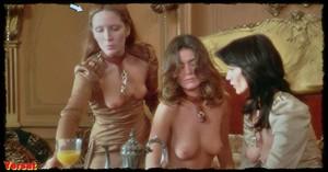 Corinne Clery, Nadine Perles, Albane Navizet - The Story of O (1975) Rkt2i5dccrav