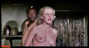 Pam Grier, Brenda Sykes, Fiona Lewis in Drum (1976) Hff6y9mzfhwo