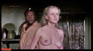 Pam Grier, Brenda Sykes, Fiona Lewis in Drum (1976) Mf7u8x1izddp