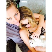 The Fappening 25.08.2017 [ New Leaked Miley Cyrus ] Z59s5opz2j64