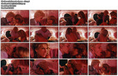 Nude Actresses-Collection Internationale Stars from Cinema - Page 2 Y3wd64es3q56