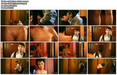 Nude Actresses-Collection Internationale Stars from Cinema - Page 2 Q3f3eybatpei
