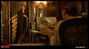 Kate Winslet in Titanic (1997) 0b6hcfnsq0w6