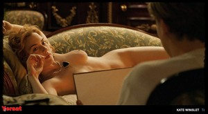 Kate Winslet in Titanic (1997) 4s2qigmoit98