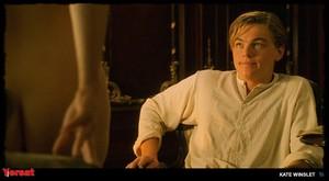 Kate Winslet in Titanic (1997) 9i2gtqsu0f22