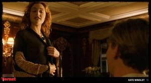 Kate Winslet in Titanic (1997) Mxo20q36v9ex