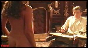 Kate Winslet in Titanic (1997) R6mr7cee386p