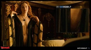 Kate Winslet in Titanic (1997) T1sn5mqcrpur
