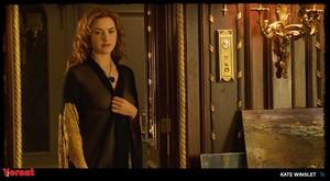 Kate Winslet in Titanic (1997) Xrjhfe0be8gp