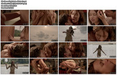 Nude Actresses-Collection Internationale Stars from Cinema - Page 2 Xw1h14m64f51