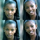 Darego - Official Thread of MISS WORLD 2001 - Agbani Darego - Nigeria Th_47321_l_80790cc7647036c1cff48997553310b0_122_112lo