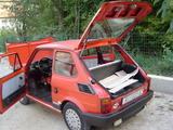 FIAT 126 BIS Th_26407_DSC04653_122_409lo