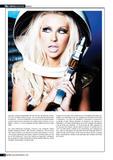 [Scans] Revista Kapital (Madrid-España) - Primavera 2009 Th_02767_Kapital_Magazine_8Madrid1_-_Winter_4_123_803lo
