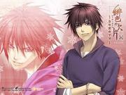 ¿Cual crees que es el guardián más guapo de Hiro no Takera? Th_120750109_Takuma_Onizaki_Manga_122_97lo