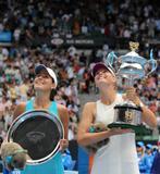 Les plus belles photos et vidéos de Maria Sharapova Th_41105_Australian_Open_2008_-_Final_11_123_988lo