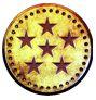 Médailles de Halo Reach (Perfection/Medals) - Page 10 Th_26876_Boucherie_122_424lo